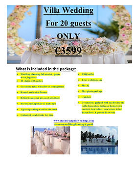 Villa Wedding 20 package-page0001.jpg