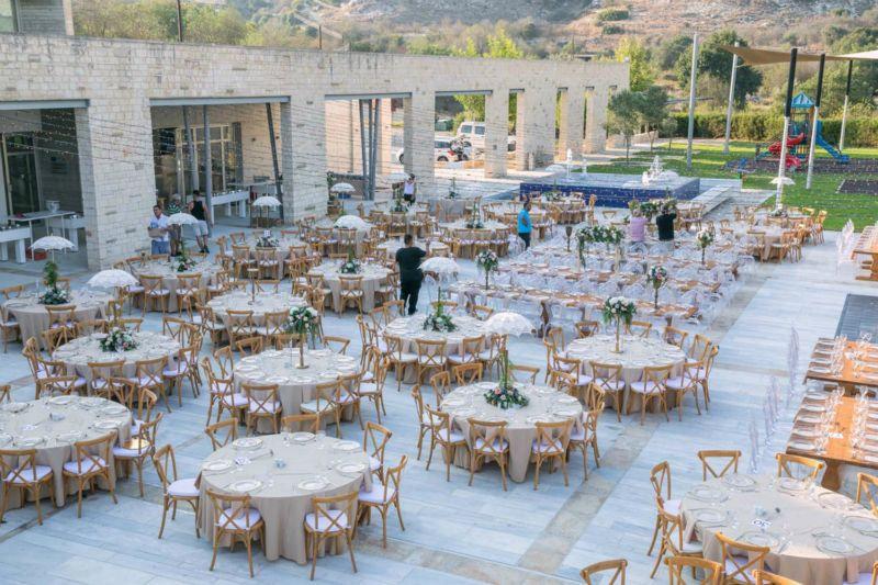 Κυπριακος γαμος