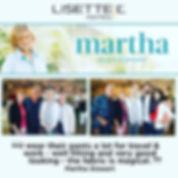 Martha Stewart - Lisette L..jpg