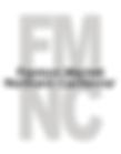 FMNC-logo.png