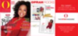 Oprah-red-lisette-pant-624x289.png