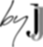 bj JJ Logo (1).png