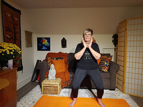 Qi Gong in Home Studio.jpg