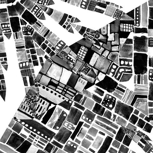 Kaleidoscope Addiction