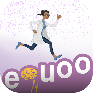 Free Mental Wellbeing Apps 2020