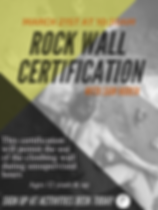 Rock Wall Cert.png