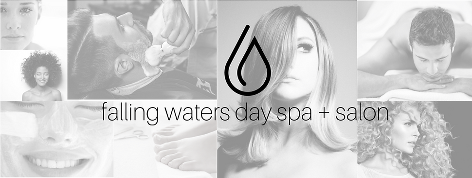 Falling Waters Day Spa + Salon
