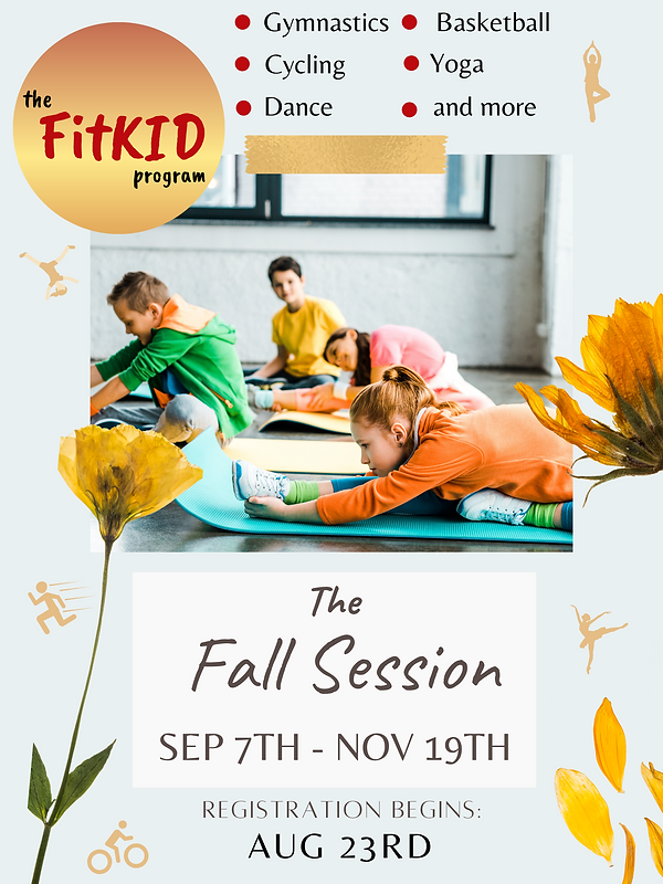 fitKID program Fall.png