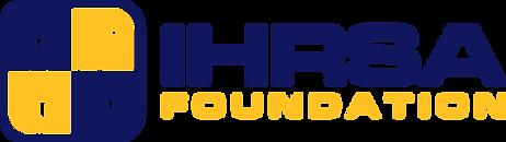 welcome_logo_IHRSAF-logo-CMYK.png