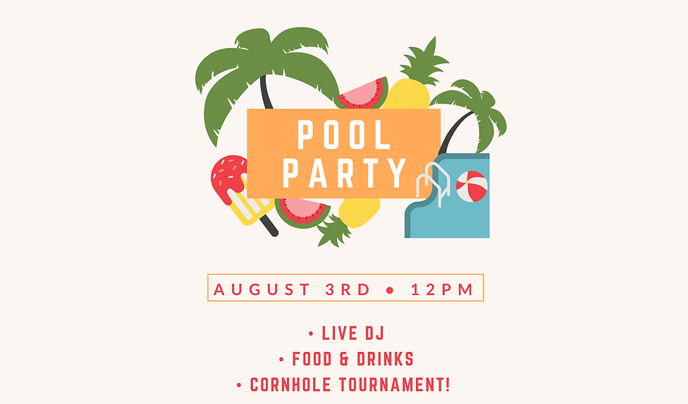 Poolside Party Poster Website.png