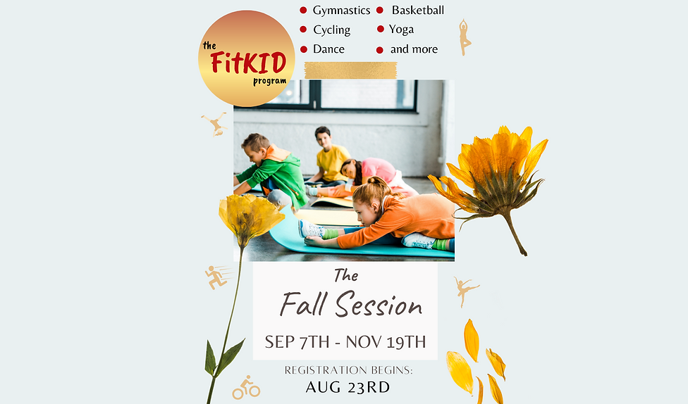 FitKID Program Current Happening.png