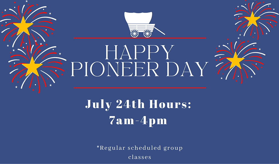 Copy of Pioneer Day Poster.png