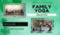 family yoga slide march.png