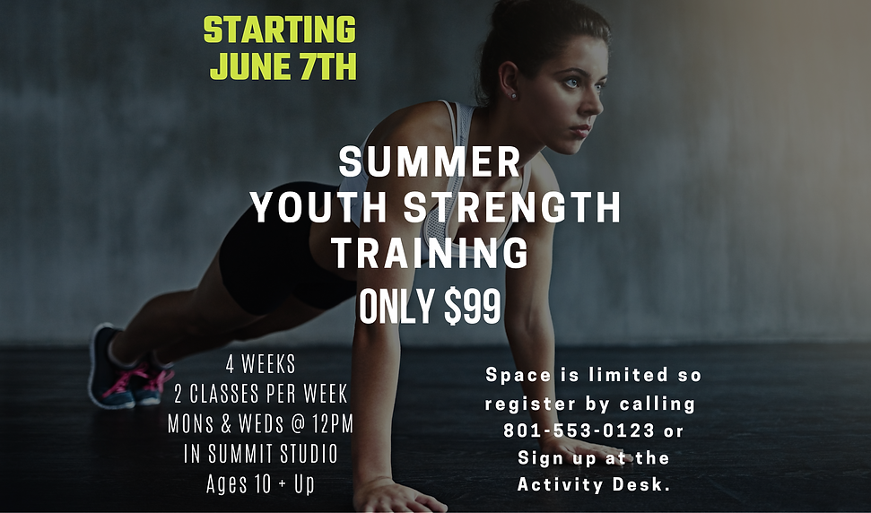 Youth Training Poster Website.png