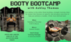 booty bootcamp.png