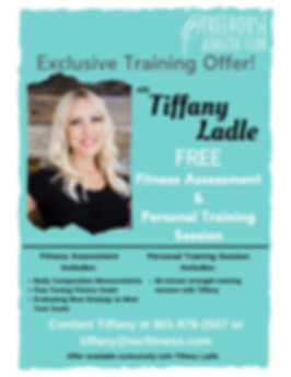 Tiffany Ladle Training Offer.png