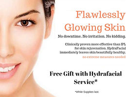 Free Gift with Hydrafacial Service.jpg