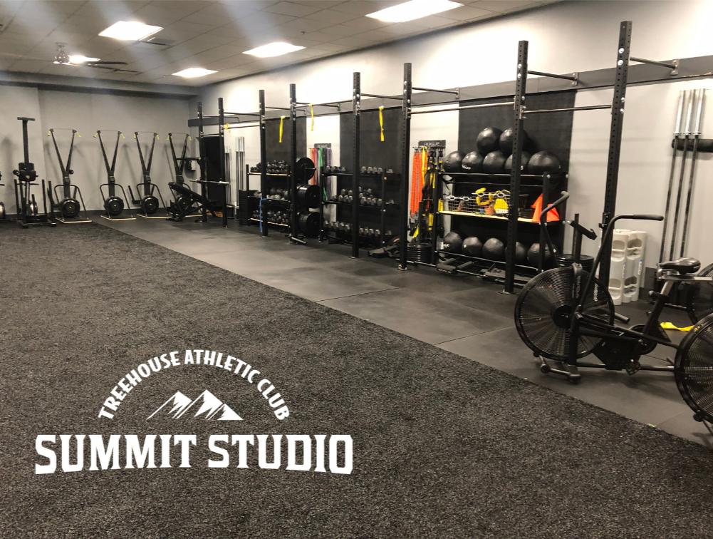 Summit Studio