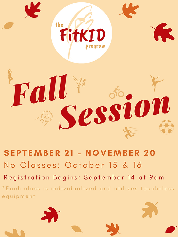 fitKID program (1).png