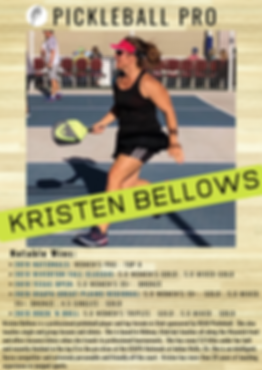 PickleballProfiles (2).png
