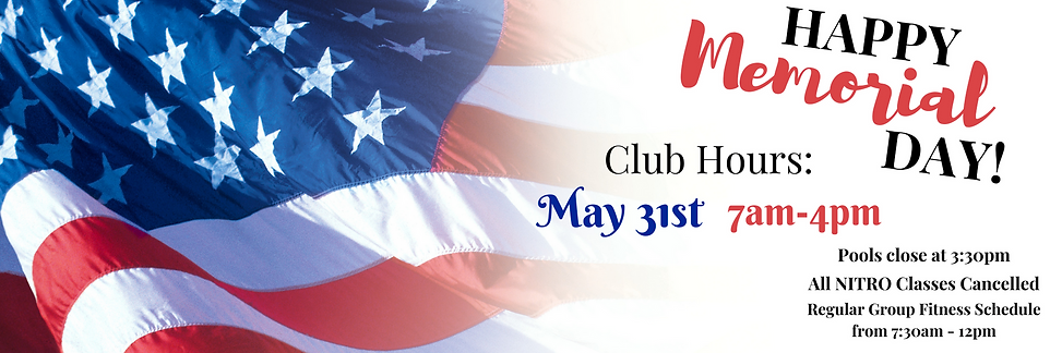 memorial day hours banner.png