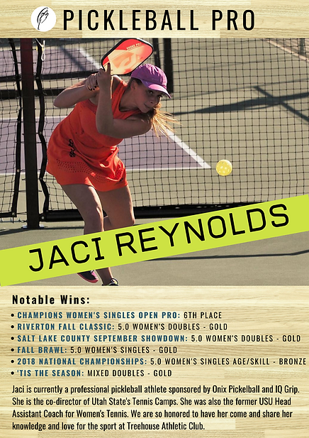 PickleballProfiles (1).png