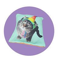 cat toy25tt.jpg