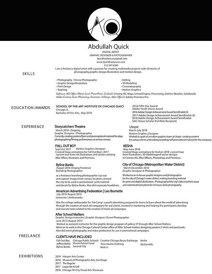 ResumeSpring2019.jpg