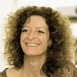 Vera Burgi