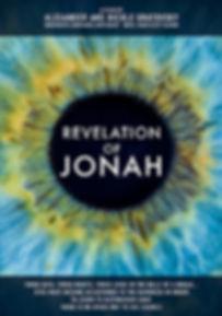 IONA eye ENG s.jpg