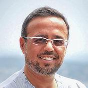 Ammar Charani.jpg