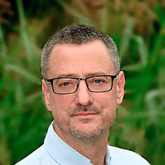 Patrick Cowden