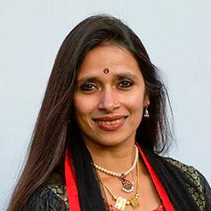 Rama Mani