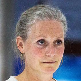Clare Parry-Jones