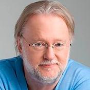 Dieter Broers.jpg