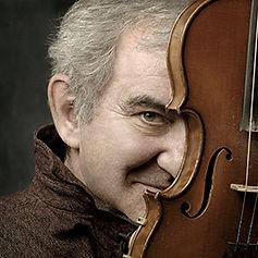 Mikhail Kazinik