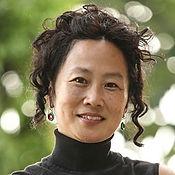 Julia Kim.jpg