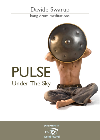 Pulse Under the Sky