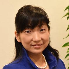 Yuka Saionji s.jpg