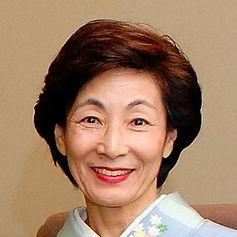 Masami Saionji s.jpg