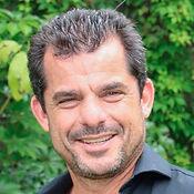 Hugo Francone s.jpg