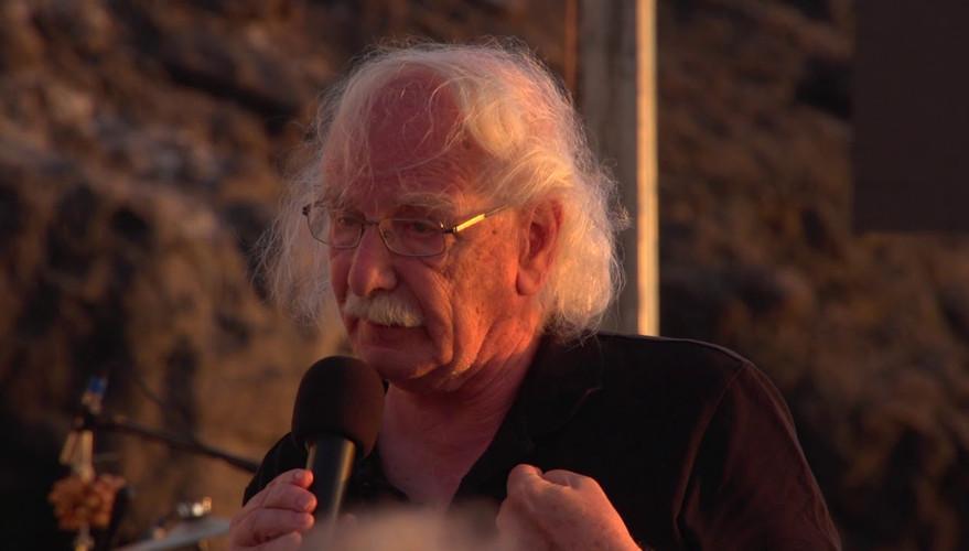 Giacomo Rizzolatti