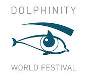 dolphinity+.jpg