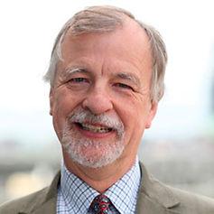 Herbert Girardet