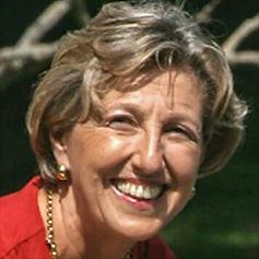 Julia Marton-Lefevre.jpg