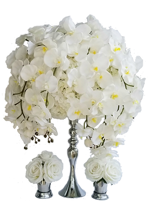 LUXURY WEDDING ORCHIDS.png