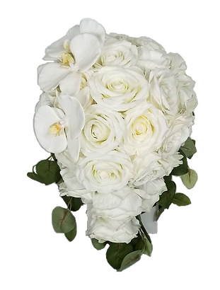 WHITE BOUQUETS.png