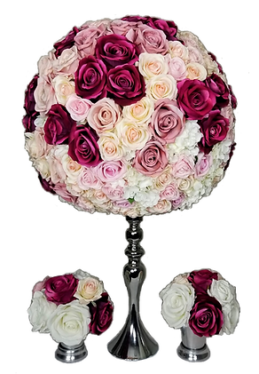 RUSTIC BUDS PINK WEDDING FLOWERS.png