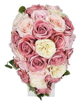 CASCADING DUSTY ROSE WEDDING BOUQUET.png