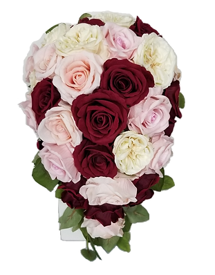 RUSTIC BUDS CASCADING RED BOUQUET.png